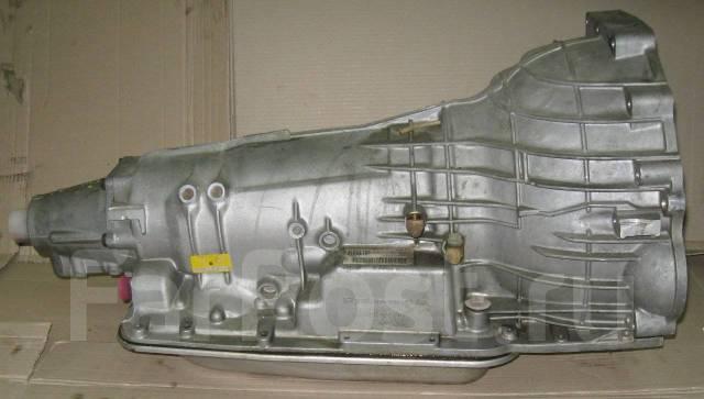 АКПП Бентли Арнаж 6.8 л., 4L80E. Гарантия.