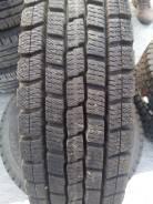 Dunlop DSV-01, 145/80 R12 LT
