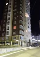 1-комнатная, переулок Рахманинова 18. Центральный, частное лицо, 28 кв.м.