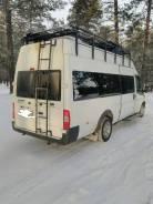 Ford Transit. Продам автобус 2011, 2 200 куб. см., 17 мест