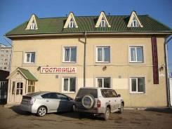 Нежилое 2-х этажное с мансардой. Улица Горького 96, р-н Комарова, 300кв.м.