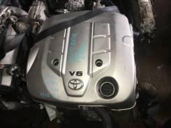 Двигатель в сборе. Toyota Crown Majesta, GRS182 Toyota Crown, GRS182 Toyota Mark X, GRX121 Lexus GS350, GRS190 Lexus GS460, GRS190 Lexus GS430, GRS190...