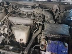 Двигатель 3S-FE SV41