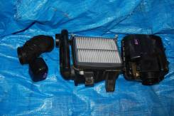 Корпус воздушного фильтра. Suzuki Escudo, TX92W Suzuki Grand Vitara XL-7 Suzuki Grand Escudo