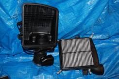 Корпус воздушного фильтра. Suzuki Escudo, TX92W Suzuki Grand Vitara XL-7, TX92V, TY92V Suzuki Grand Escudo
