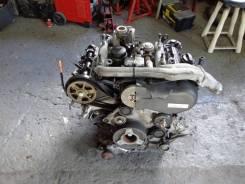 Двигатель в сборе. Audi S6, 4B2, 4B4, 4B5, 4B6 Audi A4, B6 Audi A6, 4B2, 4B4, 4B5, 4B6, C5 Двигатели: BAU, AKE, BCZ, BDG, BDH. Под заказ