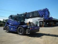 Услуги крана 25 тонн ,14 тонн, 7 тонн . 1800 руб за час от 1 месяца!