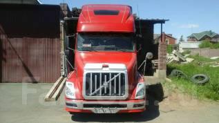 Volvo. Продается грузовик Truck 670 US, 15 000 куб. см., 37 000 кг.