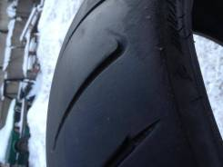 Dunlop 18055R 17