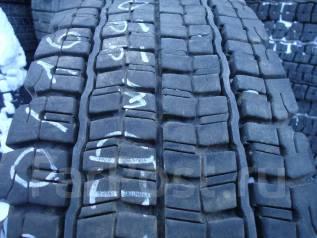 Bridgestone W990. Зимние, без шипов, 2015 год, 10%, 6 шт
