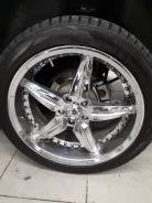 Lexus. x20, 5x114.30