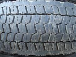 Bridgestone Blizzak W965. Зимние, без шипов, 2005 год, 10%, 2 шт