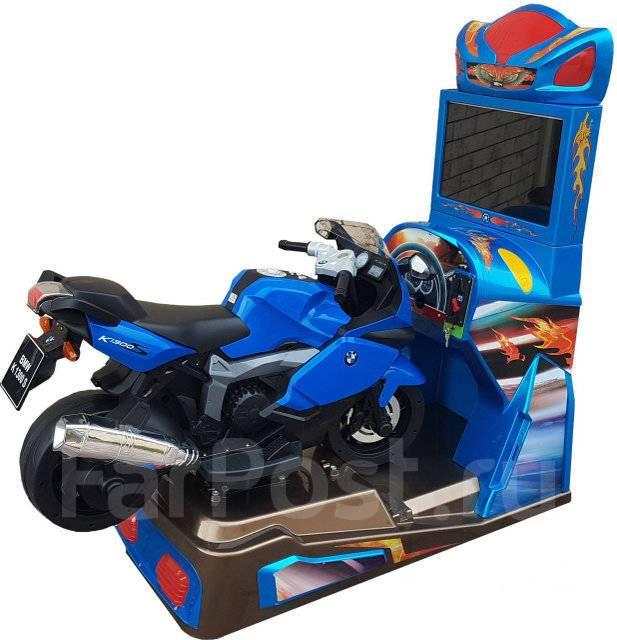 Dragon slayer ігровий автомат скачати