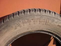 Amtel. Летние, износ: 5%, 1 шт