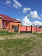 Продам дом. С.Лазо, р-н Дальнереченский, площадь дома 138 кв.м., централизованный водопровод, электричество 9 кВт, отопление твердотопливное, от част...