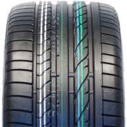 Bridgestone Dueler H/P Sport. Летние, 2017 год, без износа