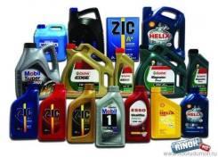 Трубка масляная. Mazda Mazda3, BL, BK, BM Двигатели: Z6, Y601, LF17, Y655, BLA2Y, LFDE, L3VE, ZJVE, SHY1, PEVPS, R2AA, Y650, LF5H, SHVPTS, P5VPS, L5VE...