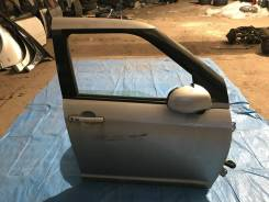 Дверь боковая. Suzuki Swift, ZC71S
