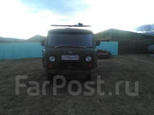 УАЗ 3303. Продается Уаз 3303 головастик, 2 700 куб. см., 1 000 кг.