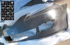 Бампер передний Mazda 3 Хэтчбек BS3F50031BAA