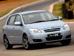 Подсветка. Toyota: Allion, Lite Ace, Allex, Crown, Vios, Corolla, Probox, Innova, Raum, Estima, Avanza, Sprinter, Caldina, Tarago, Isis, Comfort, Succ...