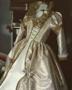 Изготовление, пошив одежды