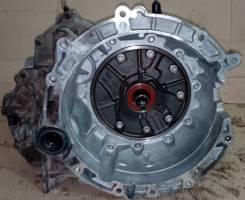 АКПП Форд Фокус 2, 2.0L., 4F27E. Гарантия. Кредит.