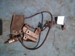 Датчик abs. Subaru Alcyone, CXW Двигатель EG33D