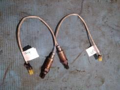 Датчик кислородный. Subaru Alcyone, CXD, CXW Двигатель EG33D