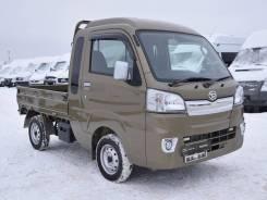 Daihatsu Hijet. Продается , 700 куб. см., 1 000 кг.