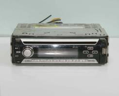 LG LAC-M7600R