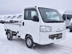 Honda Acty. Продается грузовик , 700 куб. см., 1 000 кг.