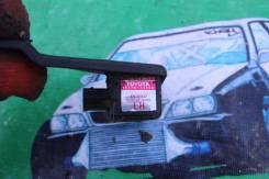 Датчик airbag. Toyota: Corolla Spacio, WiLL VS, Allex, Corolla Axio, Corolla Fielder, Corolla, Corolla Runx Двигатели: 1NZFE, 1ZZFE, 2ZZGE, 2C, 2NZFE...