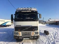 Volvo. Продам грузовик Вольво, 12 000куб. см., 20 000кг., 4x2