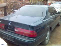 Toyota Windom. VCV 10 20