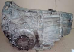 Вариатор. Audi A4, 8EC, 8ED, 8H7, 8HE, 8K2 Audi Cabriolet Двигатели: ALT, ALZ, AUK, BBJ, BDG, BFB, BGB, BKN, BLB, BPG, BRE, BWE, BWT