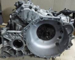 АКПП. Hyundai Santa Fe, CM Двигатели: D4EA, D4EB, D4EBV, G6EA