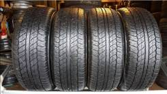 Dunlop Grandtrek AT20. Летние, 10%, 4 шт