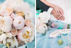 Чудесный Свадебный Фотограф