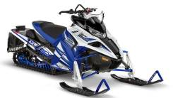 Yamaha Sidewinder X-TX. исправен, есть птс, без пробега. Под заказ