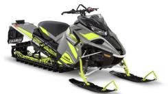 Yamaha Sidewinder M-TX. исправен, есть птс, без пробега. Под заказ