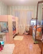 1-комнатная, улица Адмирала Смирнова 16. Снеговая падь, агентство, 36 кв.м. Интерьер