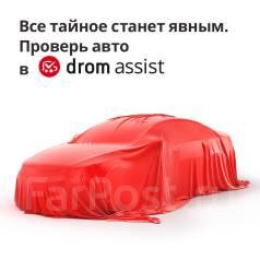 Дром Ассист. Диагностика, проверка авто, помощь при покупке автомобиля