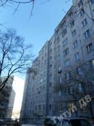 3-комнатная, улица Никифорова 57. Борисенко, агентство, 66 кв.м. Дом снаружи