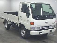 Доставка грузов м/г 1.5 тн. 4wd, буксировка автомобилей и прицепов.