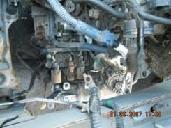 АКПП Honda Airwave GJ1, L15A, SLA5