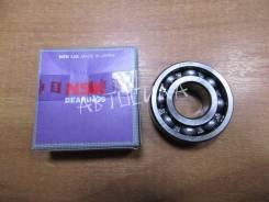 Подшипник универсальный 6203A7C3 NSK Япония (41037)
