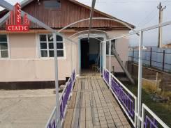 Продаётся дом для большой семьи. Улица Васнецова 3а, р-н Больница, площадь дома 139 кв.м., централизованный водопровод, электричество 10 кВт, отоплен...