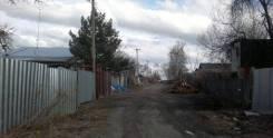 Продаем земельный участок под строительство по ул. Халтурина. 1 420кв.м., собственность, электричество