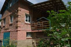 Дачный участок с домом, Соловей ключ в Надеждинском районе. От агентства недвижимости (посредник)